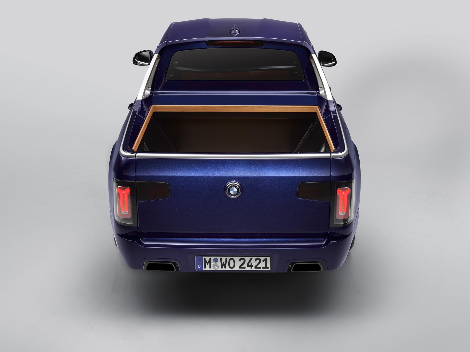 BMW-X7-Pickup-9