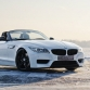 bmw-z4-mm-performance-02