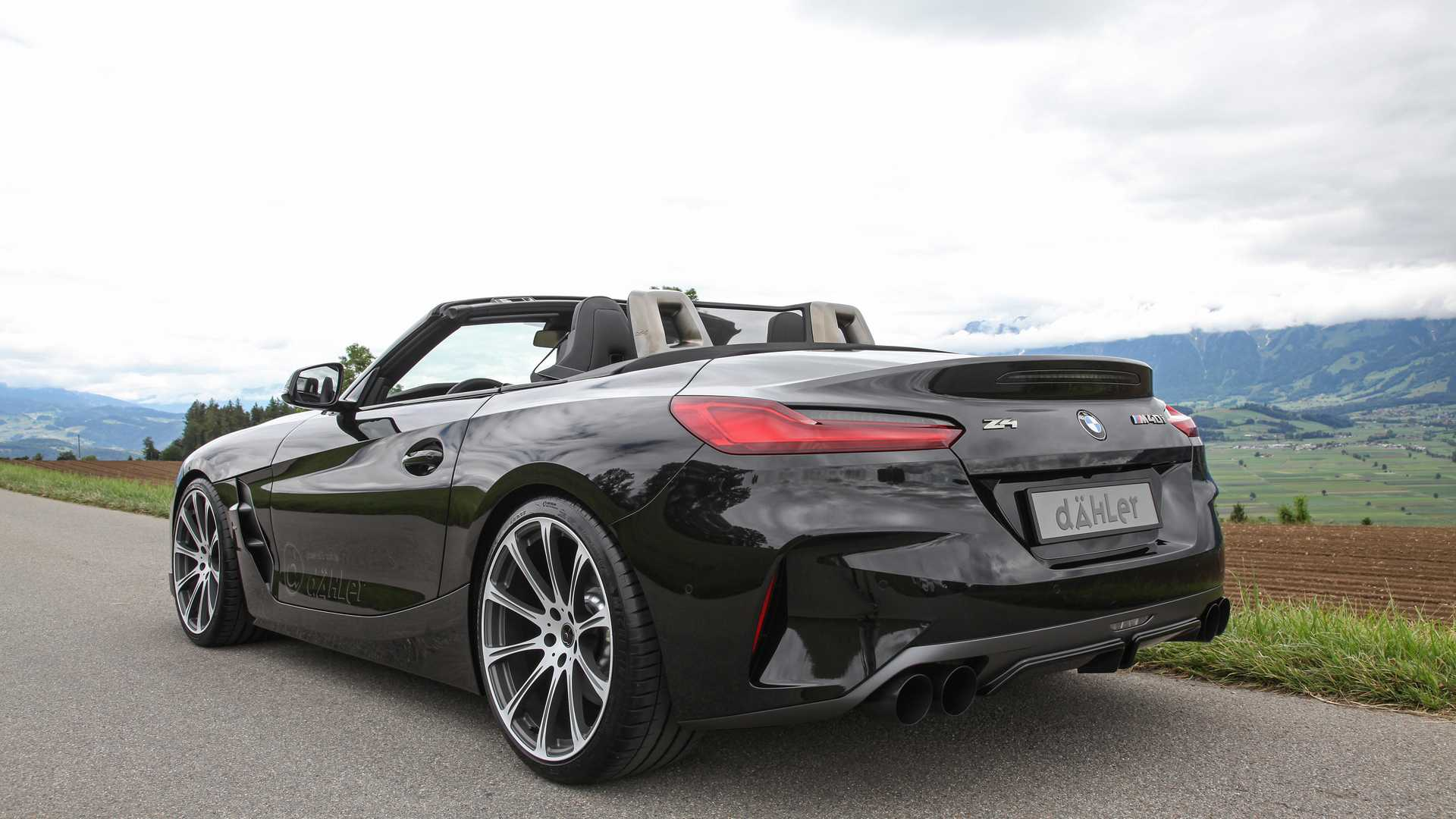 BMW-Z4-M40i-by-Dahler-11