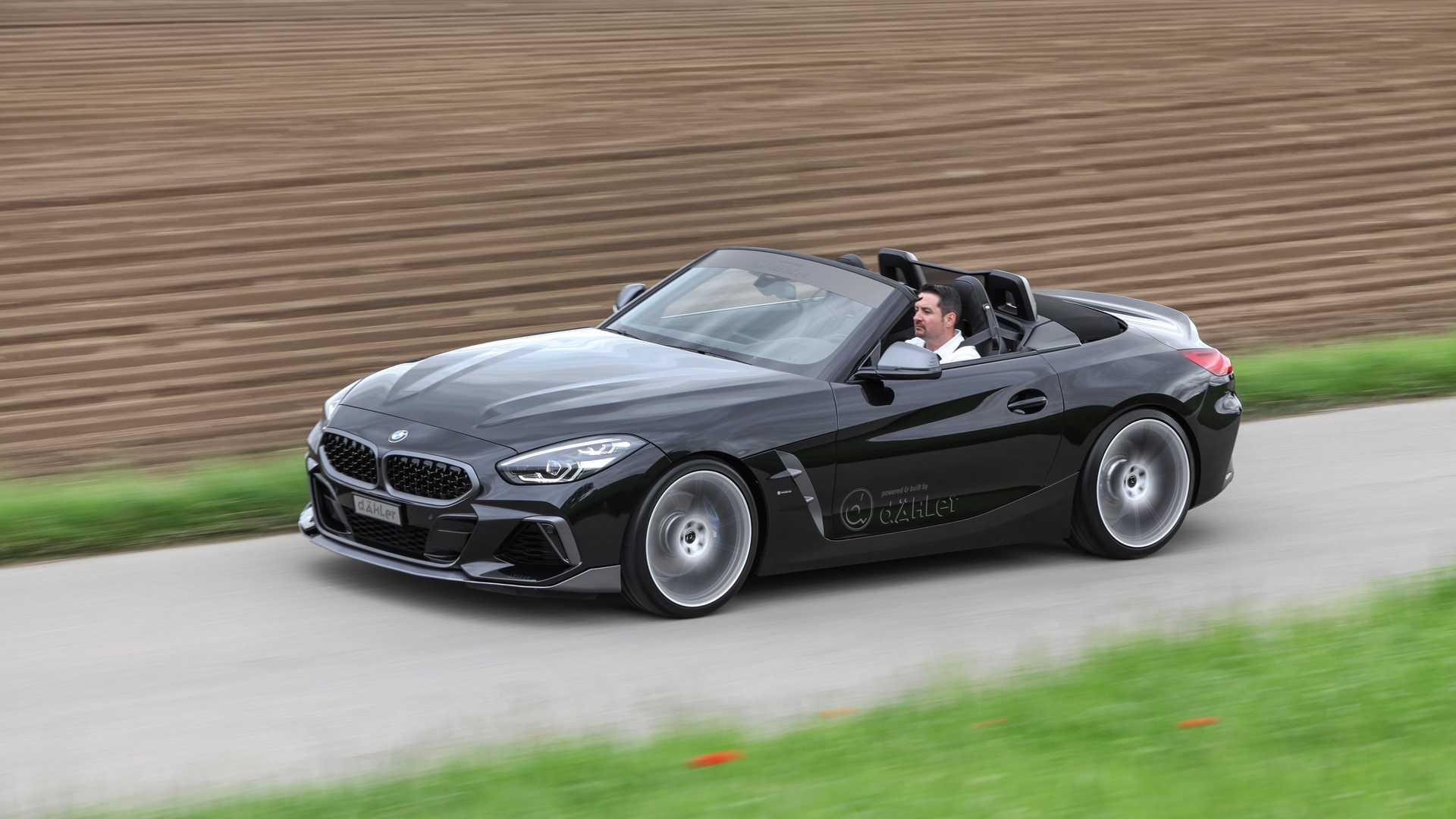 BMW-Z4-M40i-by-Dahler-3