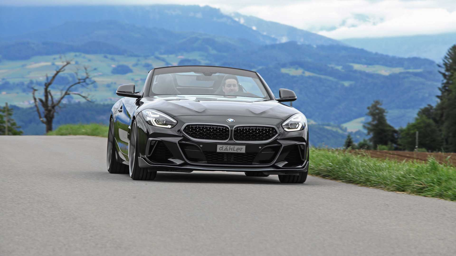 BMW-Z4-M40i-by-Dahler-5