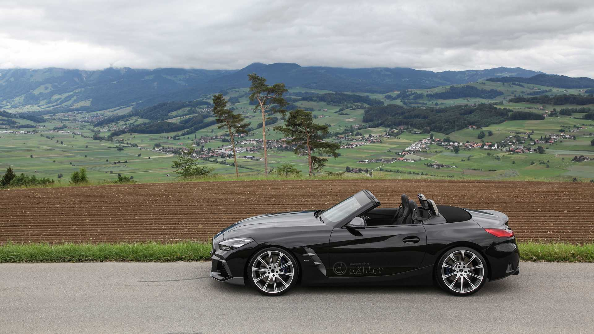 BMW-Z4-M40i-by-Dahler-6