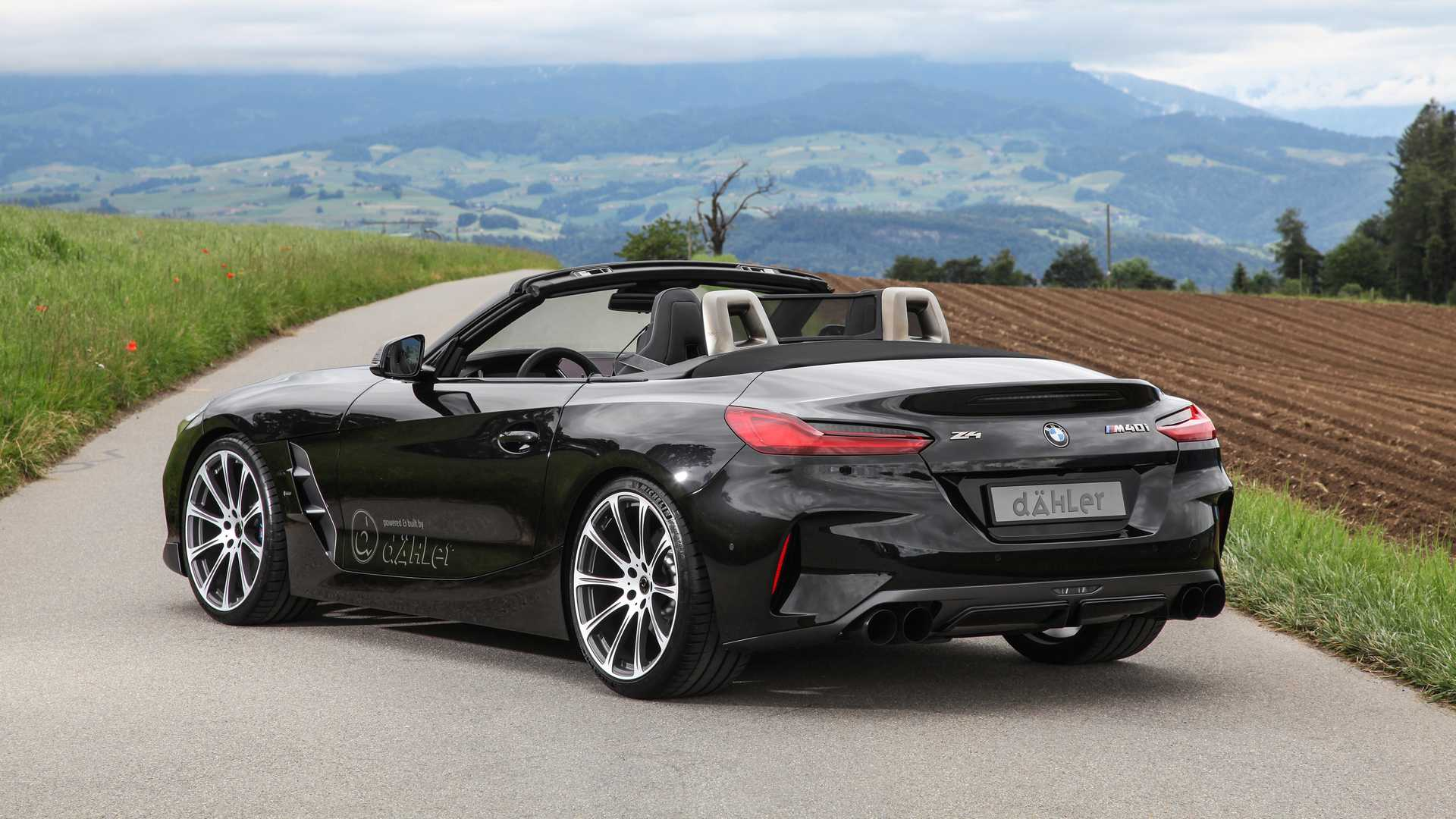 BMW-Z4-M40i-by-Dahler-9