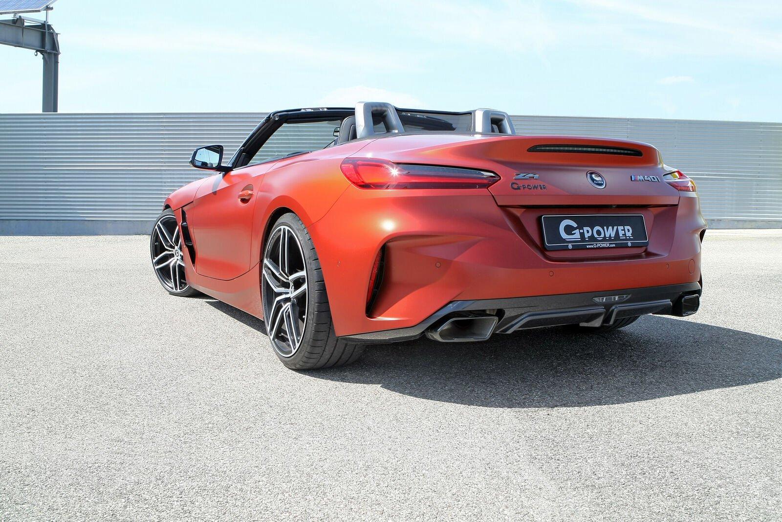 BMW-Z4-M40i-by-G-Power-5