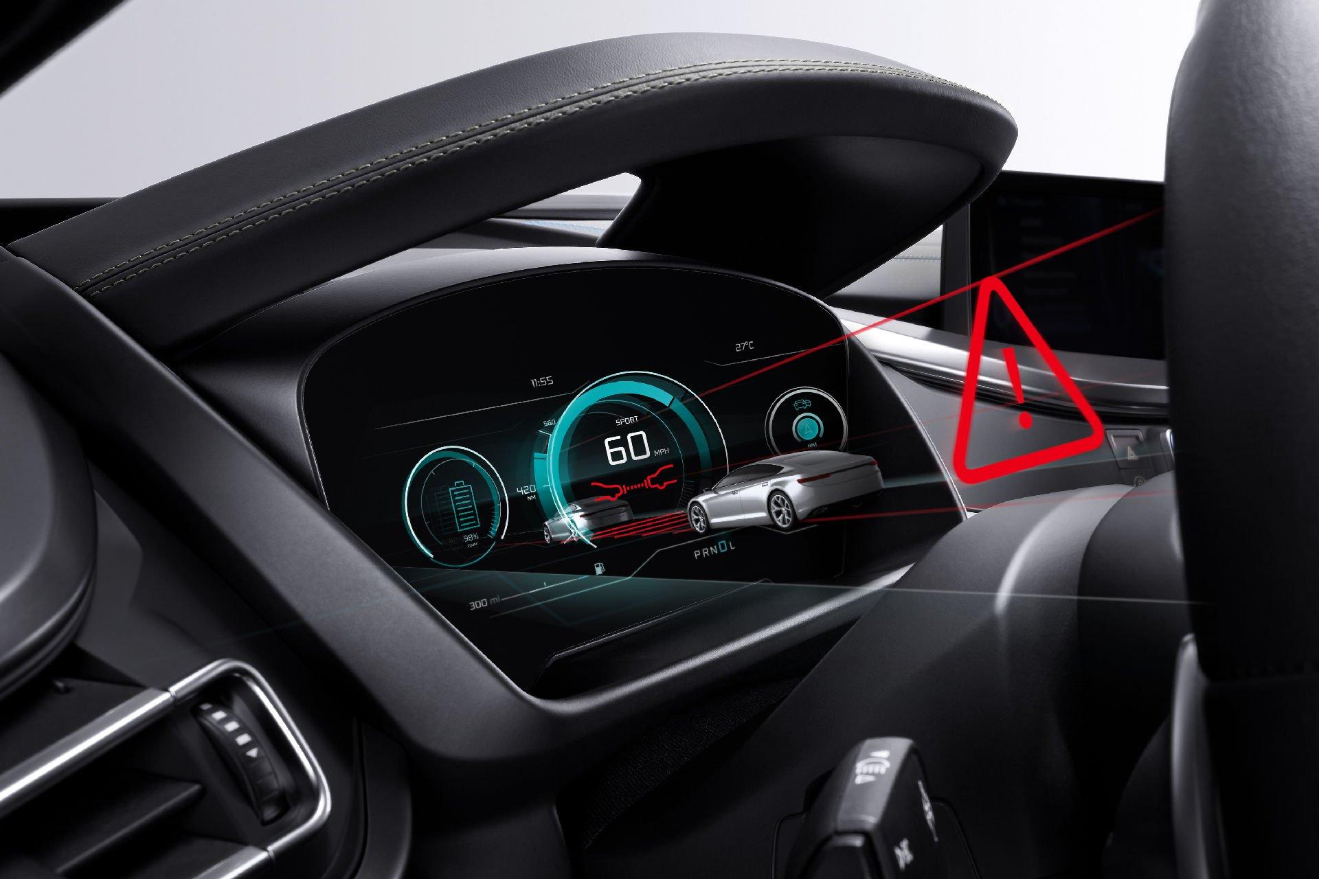 Bosch-3D-cockpit-display-3