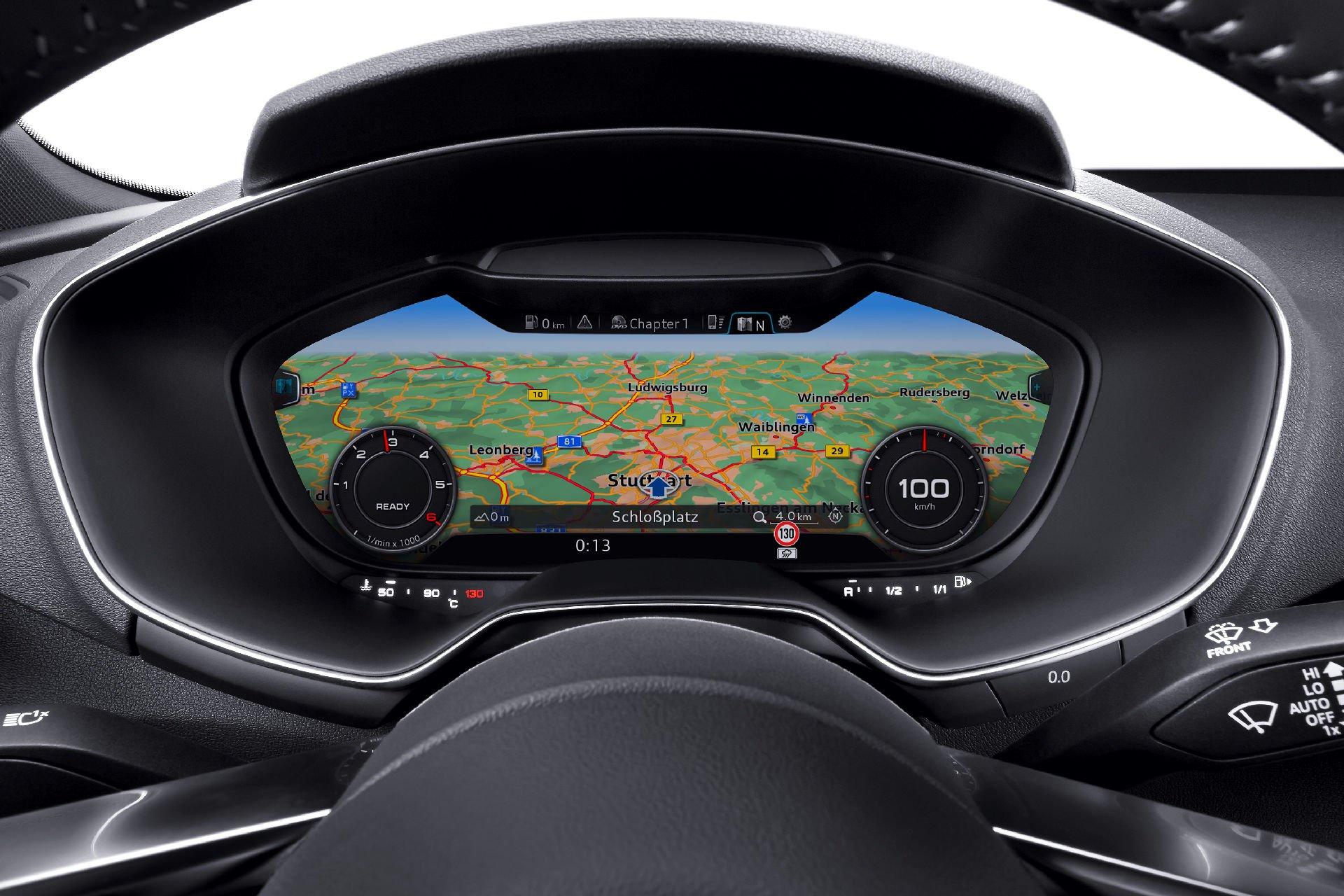 Bosch-3D-cockpit-display-5
