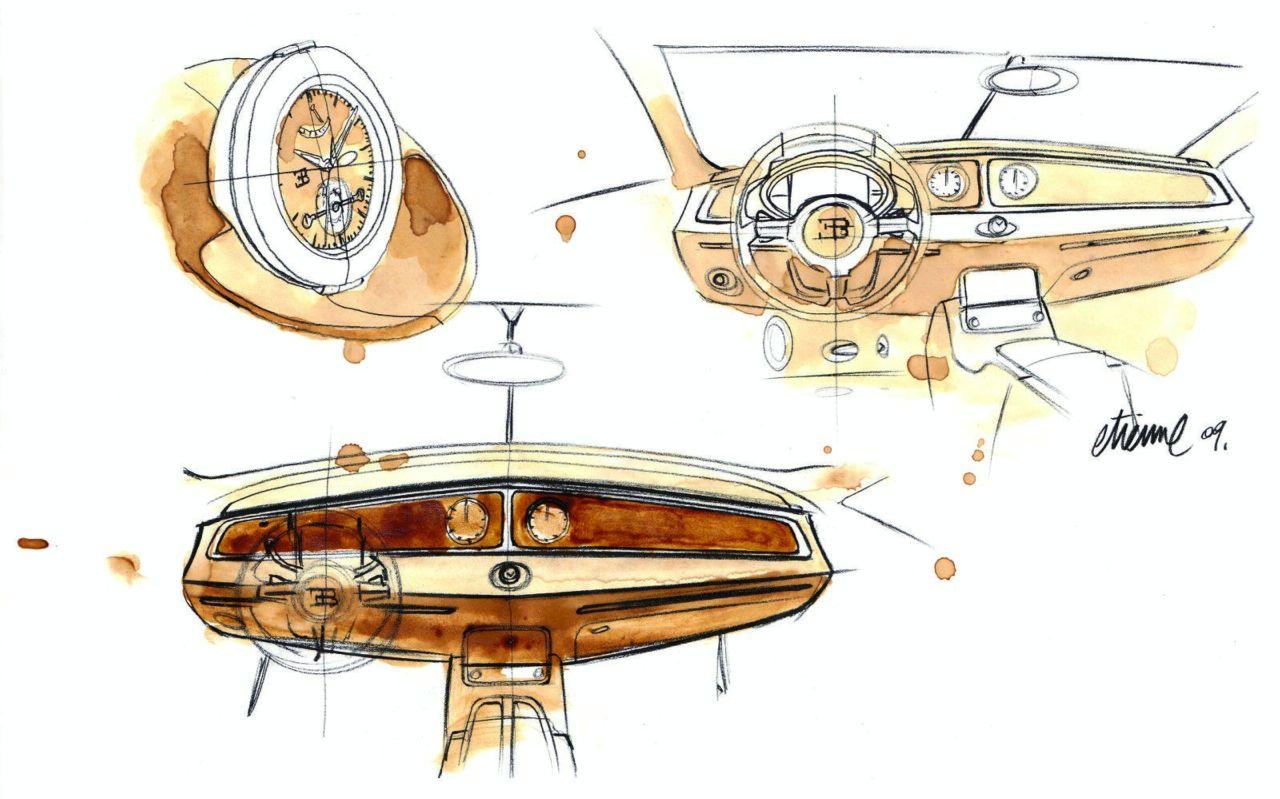 bugatti-16-c-galibier-concept-10_0
