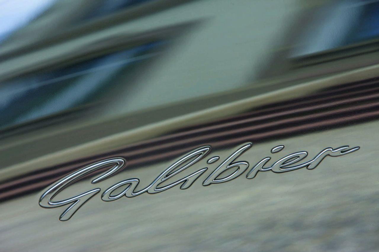 bugatti-16-c-galibier-concept-11_0