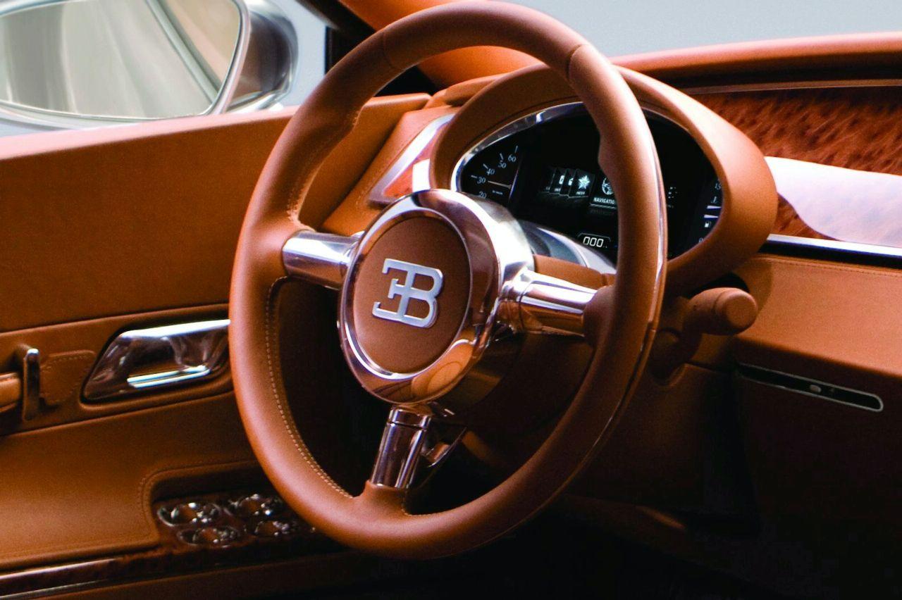 bugatti-16-c-galibier-concept-12