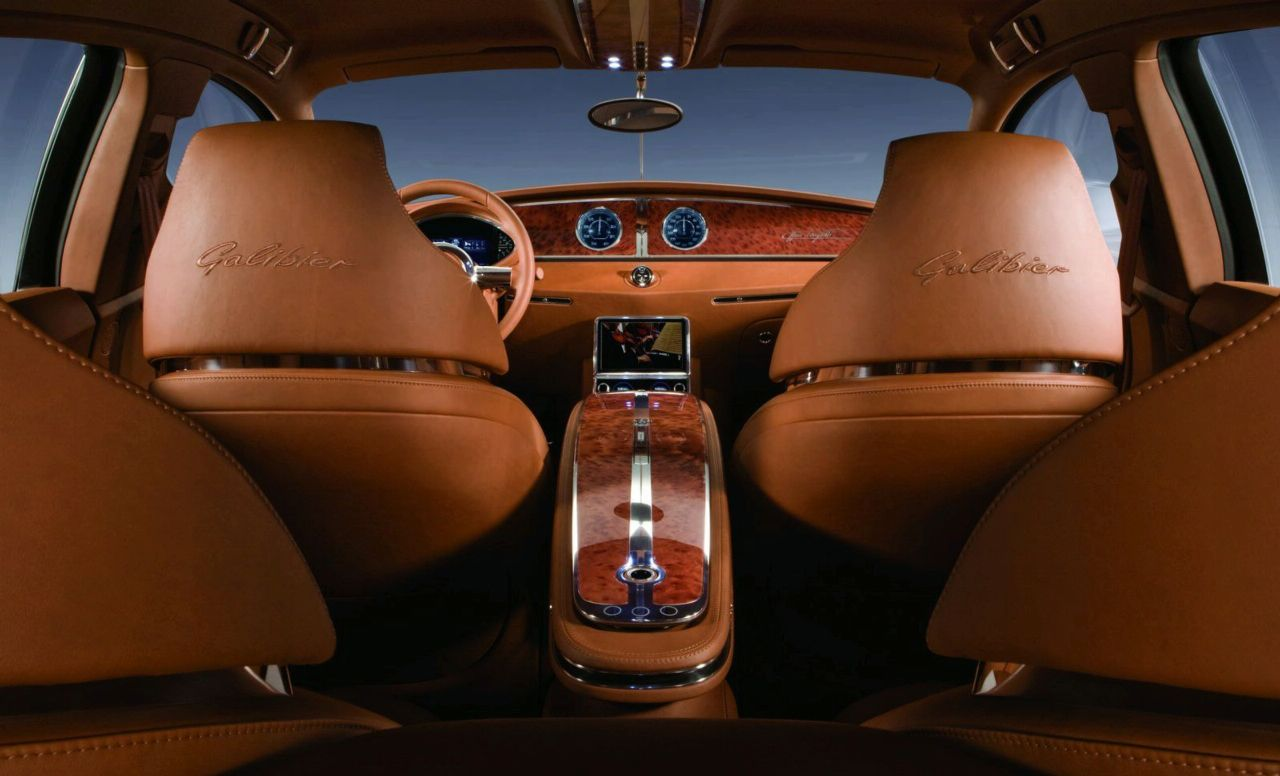 bugatti-16-c-galibier-concept-12_0