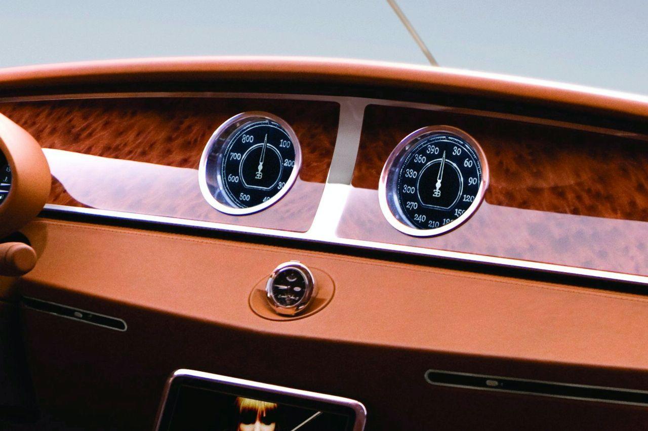 bugatti-16-c-galibier-concept-13
