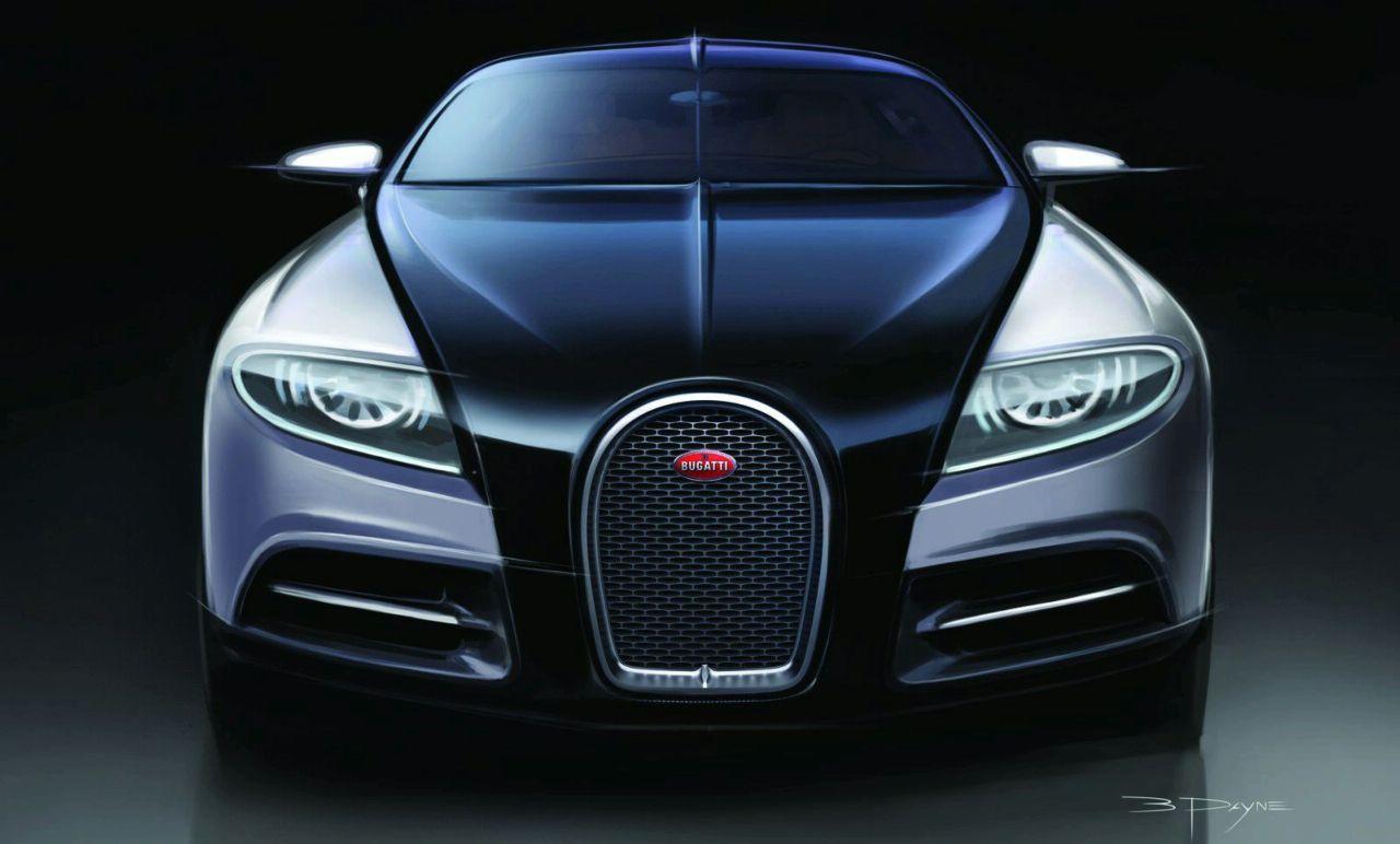 bugatti-16-c-galibier-concept-13_0