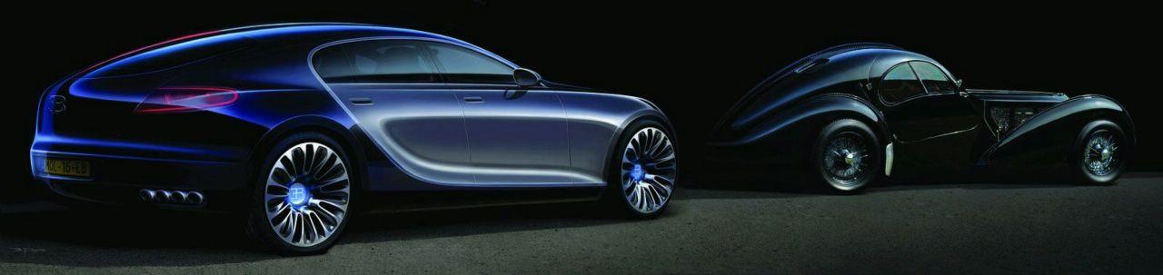 bugatti-16-c-galibier-concept-14_0