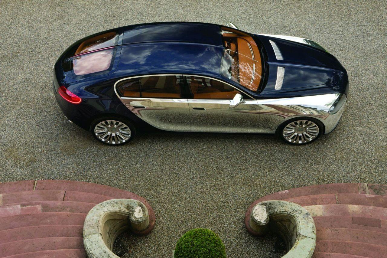 bugatti-16-c-galibier-concept-15