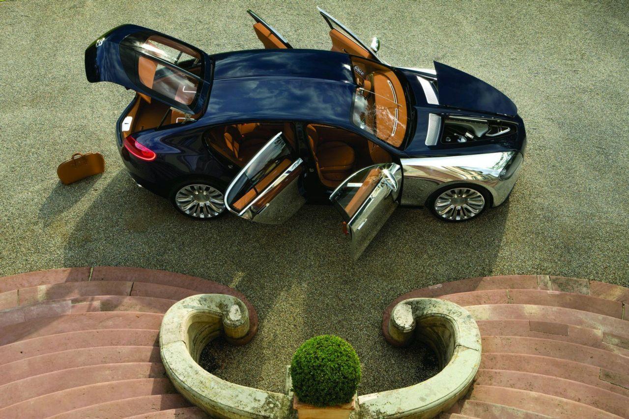 bugatti-16-c-galibier-concept-1_0