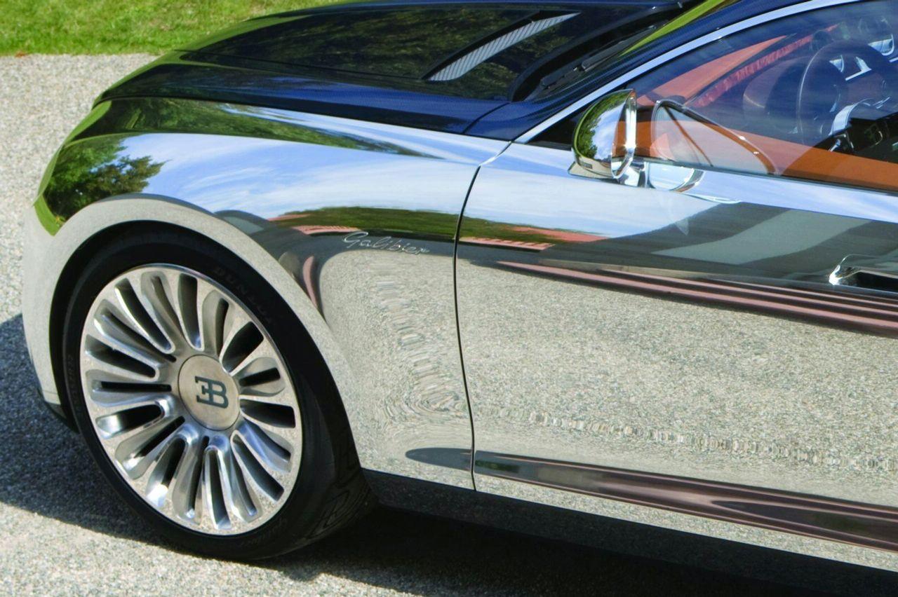 bugatti-16-c-galibier-concept-2