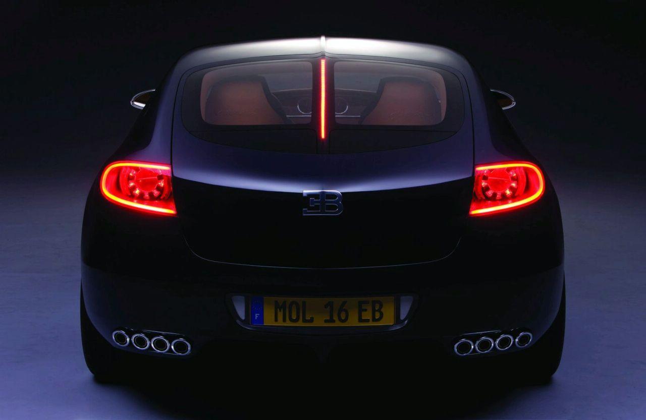 bugatti-16-c-galibier-concept-2_0