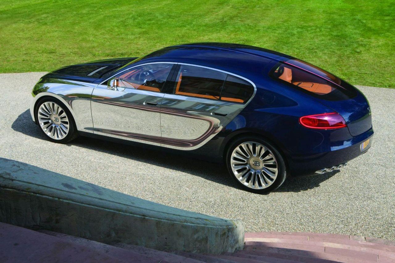 bugatti-16-c-galibier-concept-3