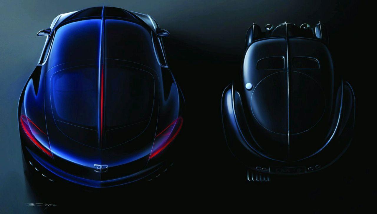 bugatti-16-c-galibier-concept-3_0