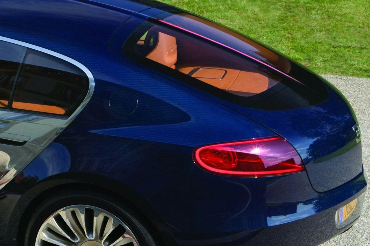 bugatti-16-c-galibier-concept-4