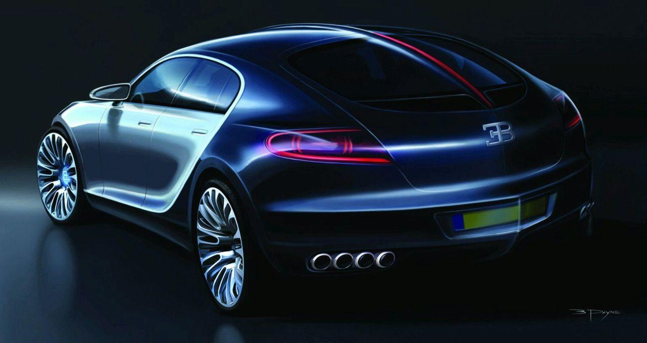 bugatti-16-c-galibier-concept-4_0