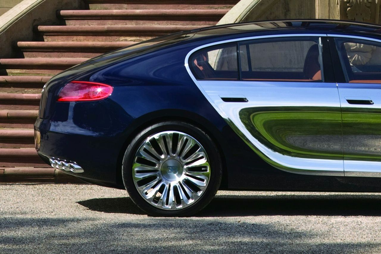 bugatti-16-c-galibier-concept-7