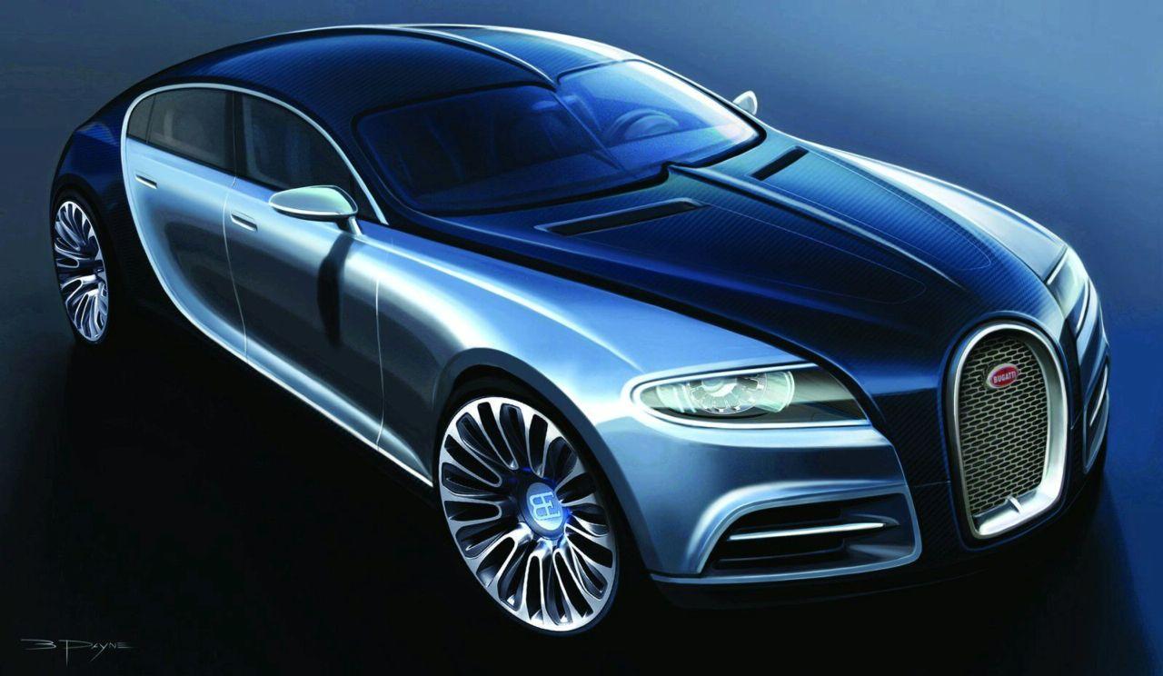 bugatti-16-c-galibier-concept-7_0