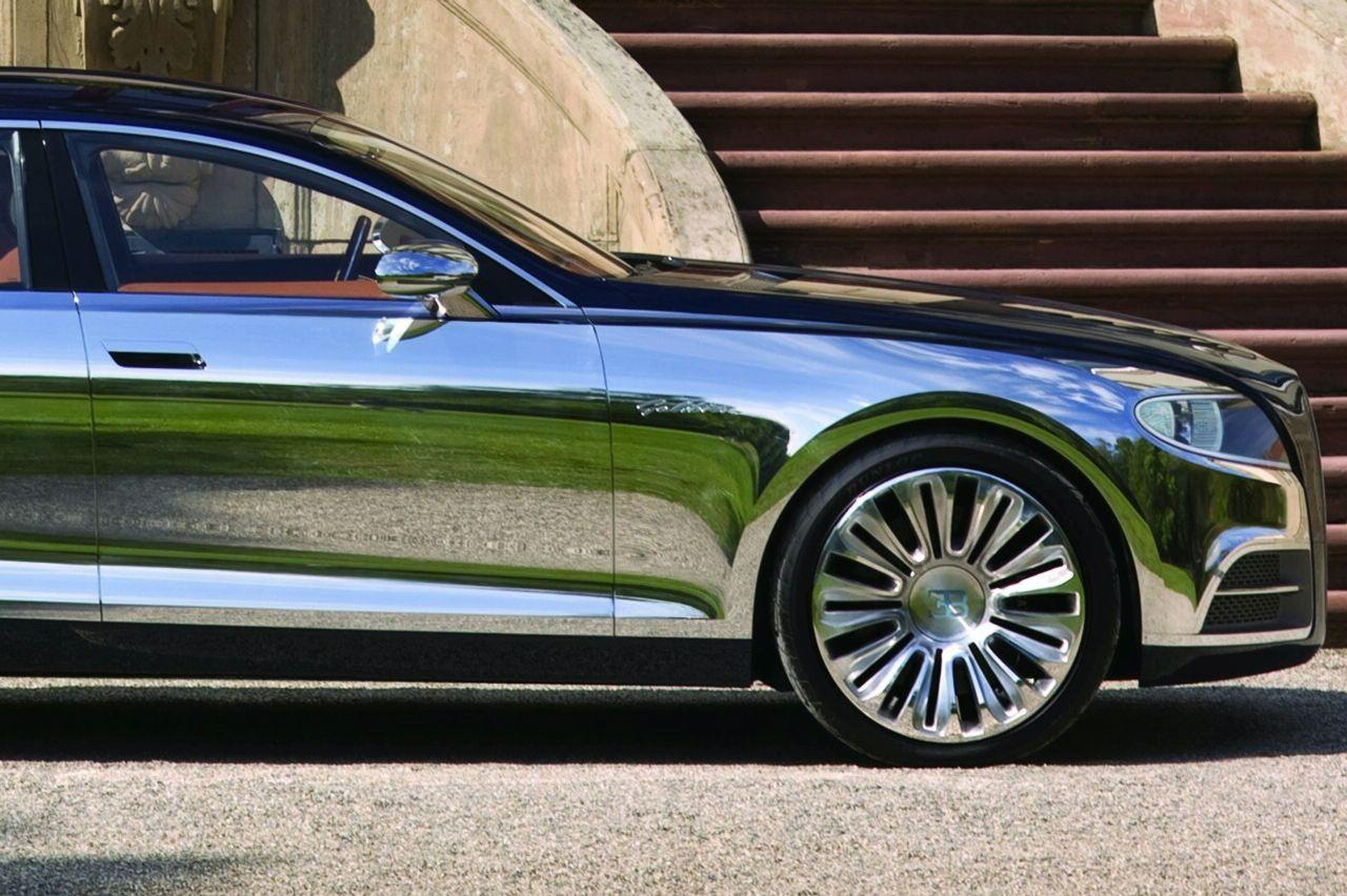 bugatti-16-c-galibier-concept-8