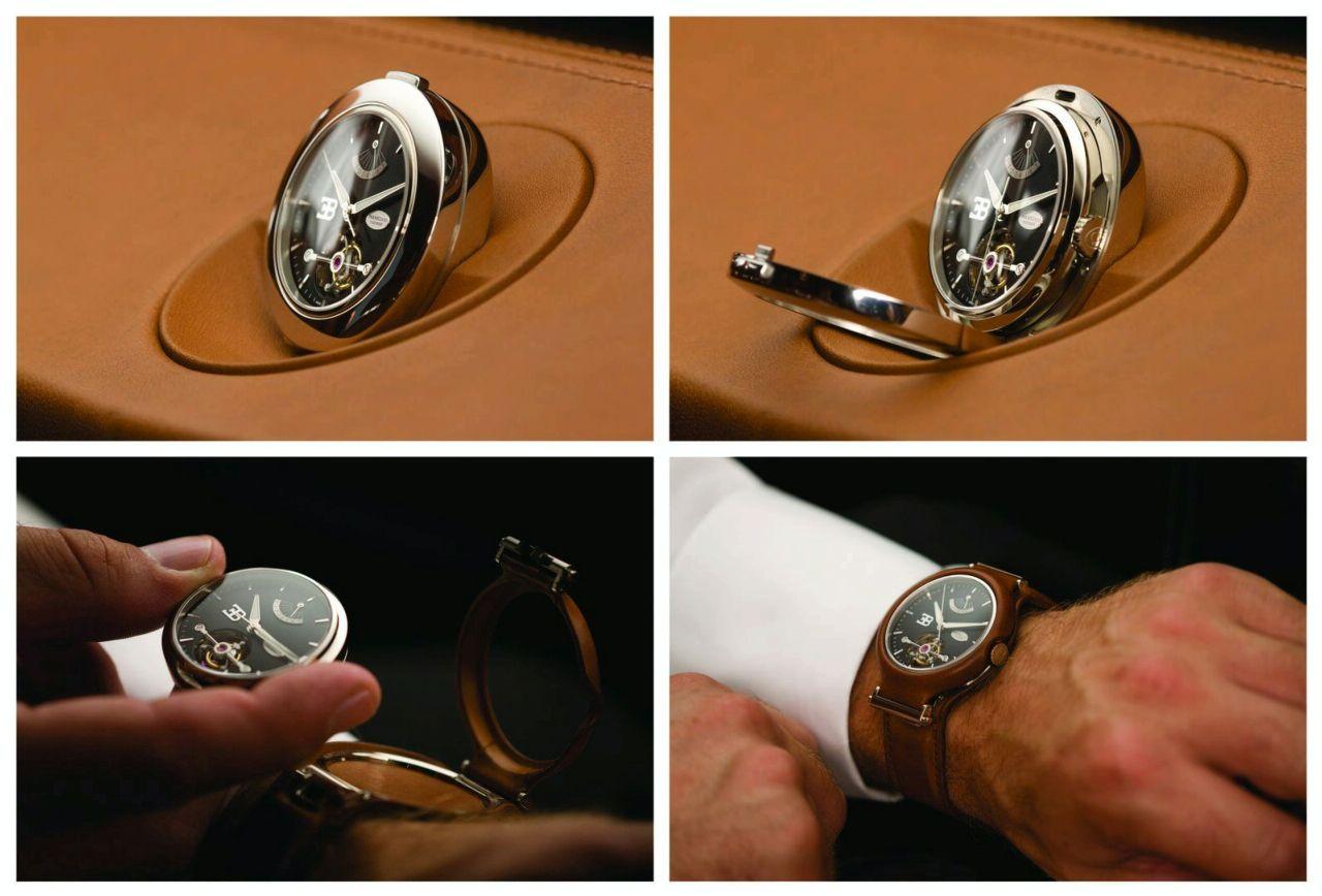 bugatti-16-c-galibier-concept-8_0