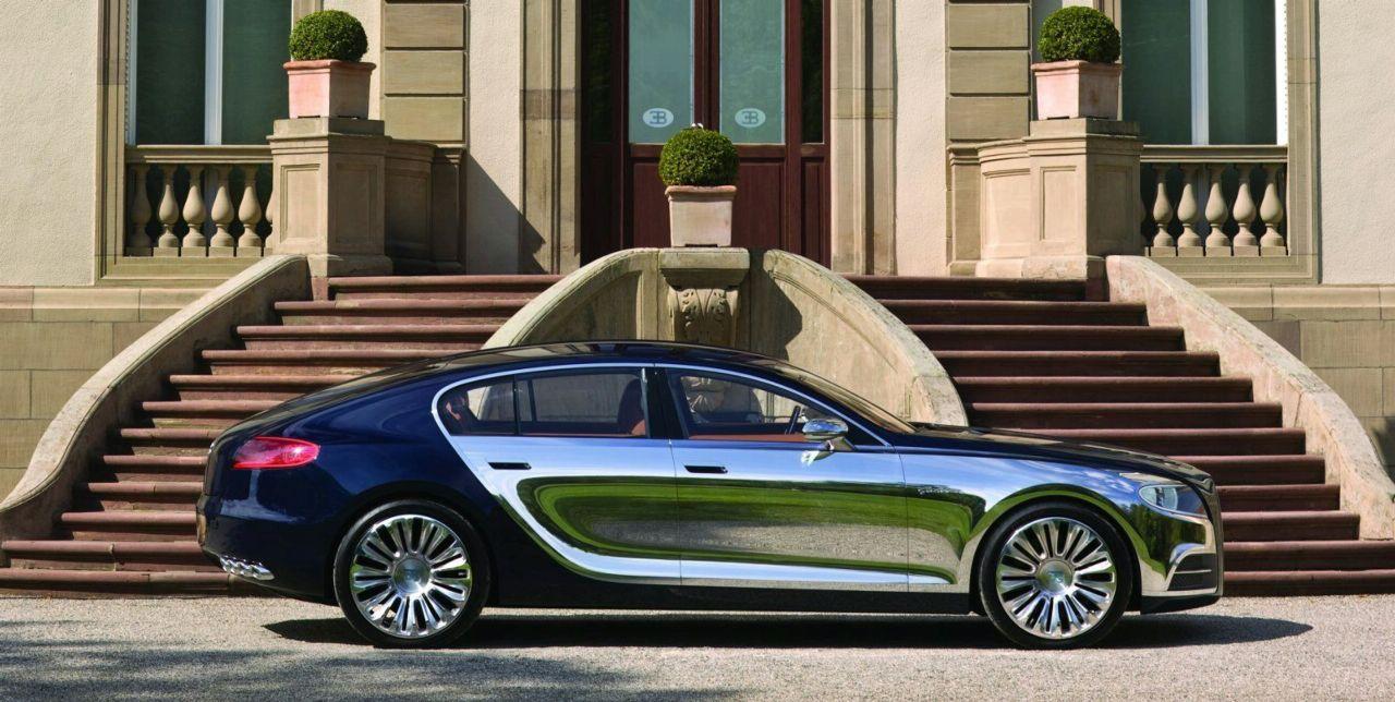 bugatti-16-c-galibier-concept-9