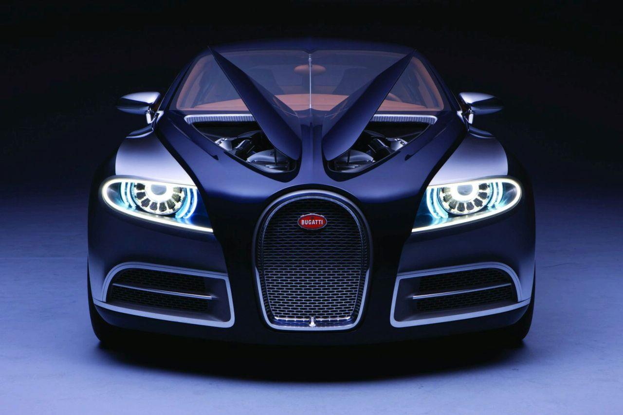 bugatti-16-c-galibier-concept-9_0