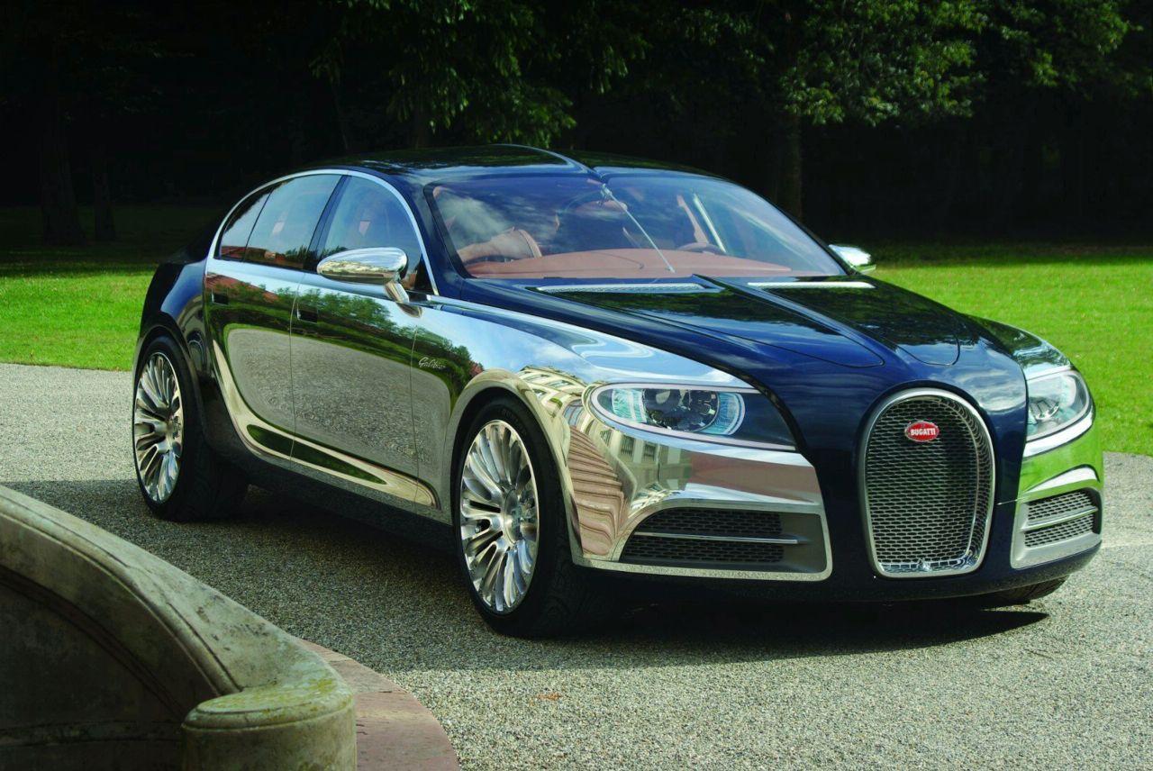 bugatti-16-c-galibier-concept