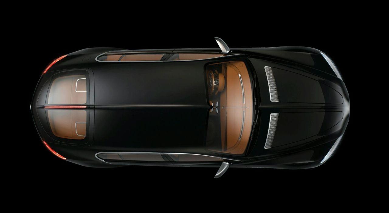 bugatti-16c-galibier-1