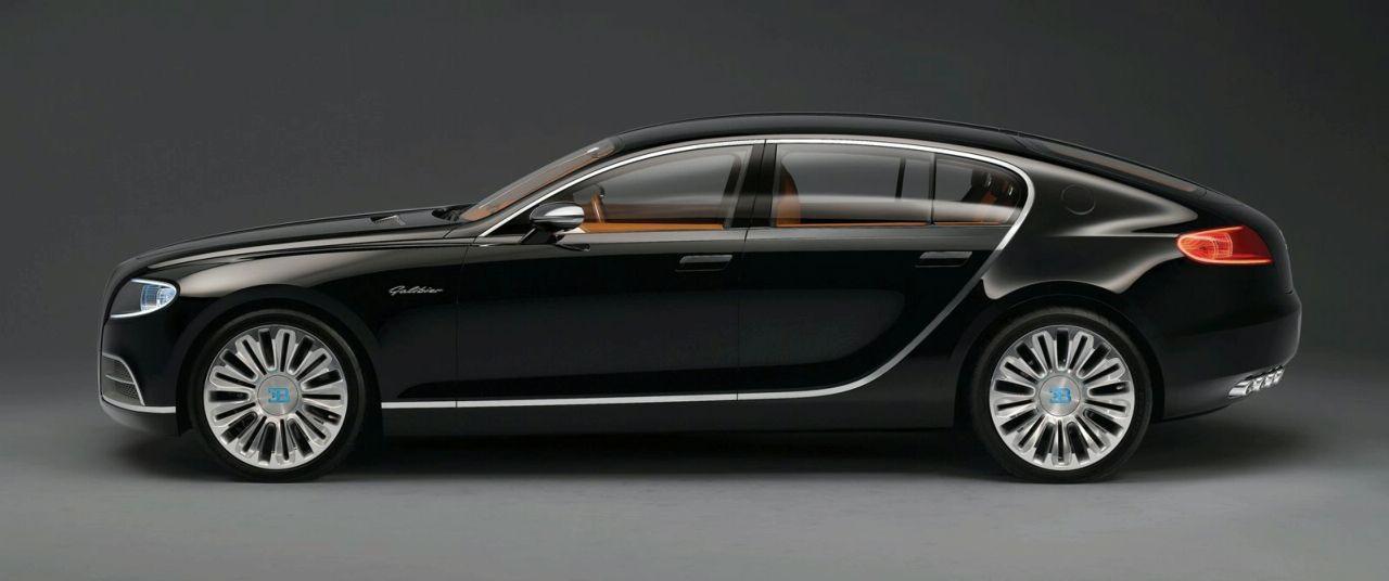 bugatti-16c-galibier-17