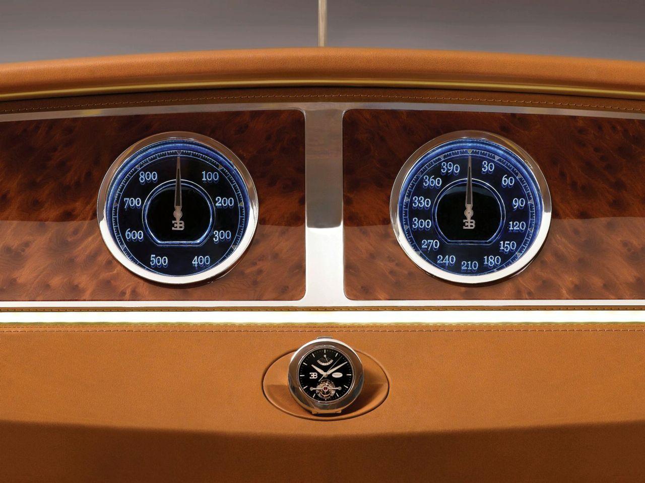 bugatti-16c-galibier-3