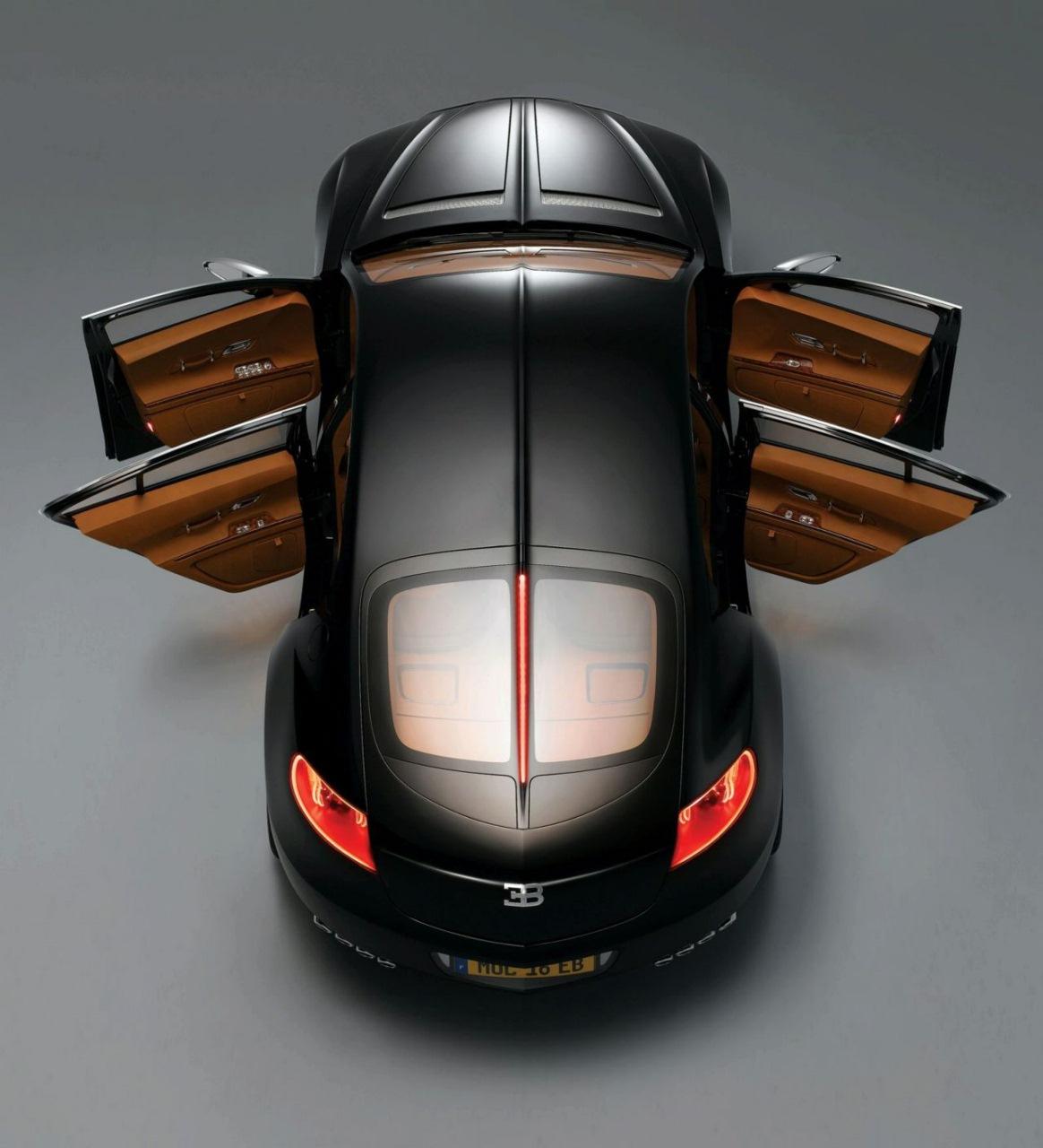 bugatti-16c-galibier-4