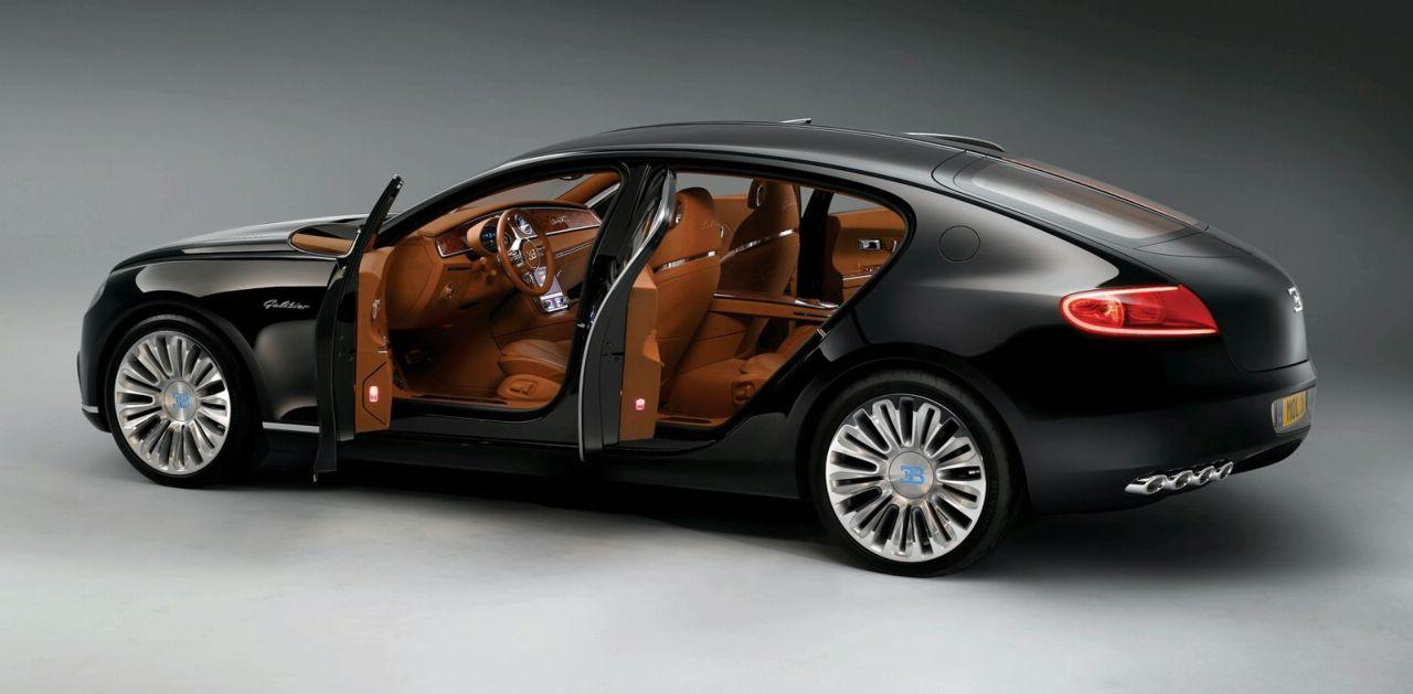 bugatti-16c-galibier-9
