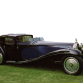Bugatti-Royale-Kellner-Coupe-most-expensive-cars-in-the-world-2014