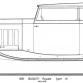 bugatti-t41-kellner-coupe-1931