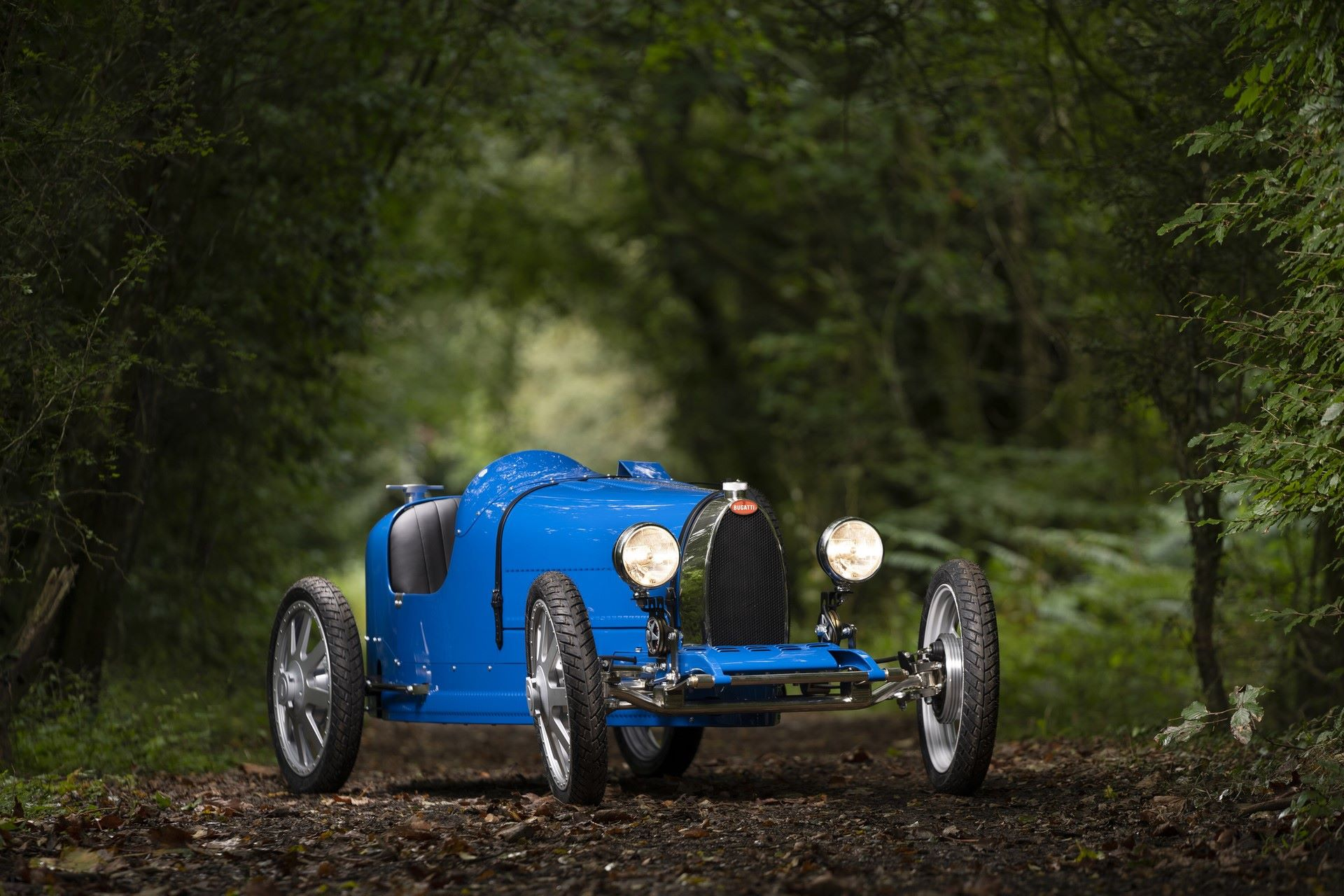 Bugatti-Baby-II-1