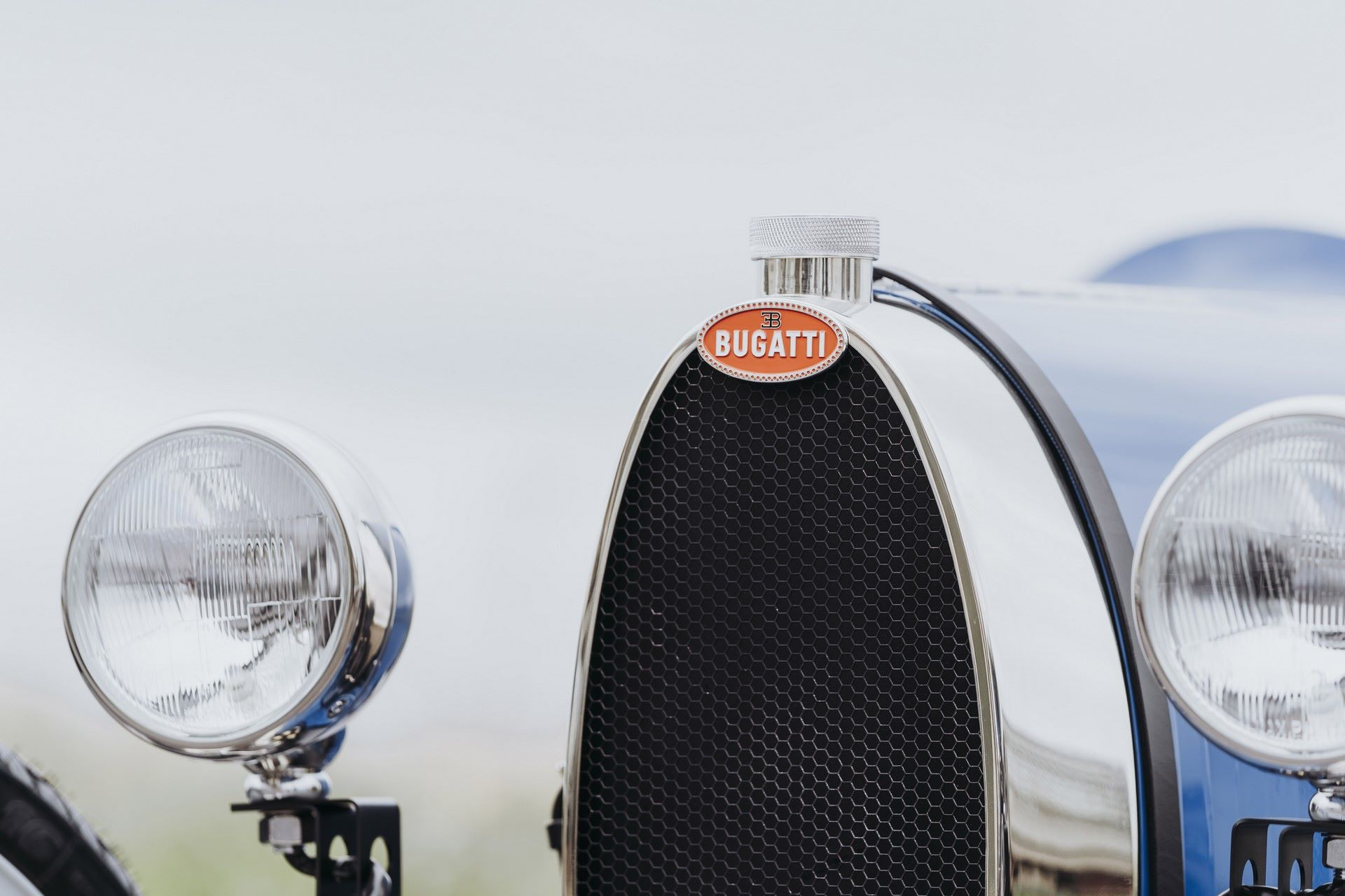 Bugatti-Baby-II-12