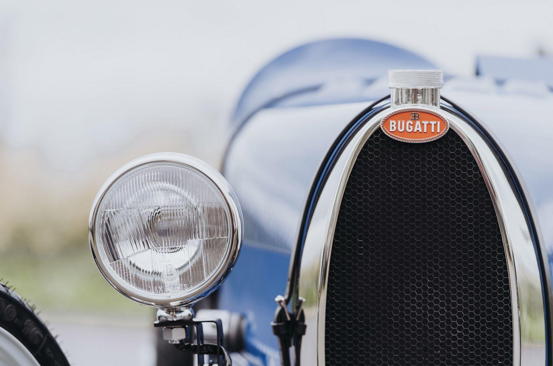 Bugatti-Baby-II-13