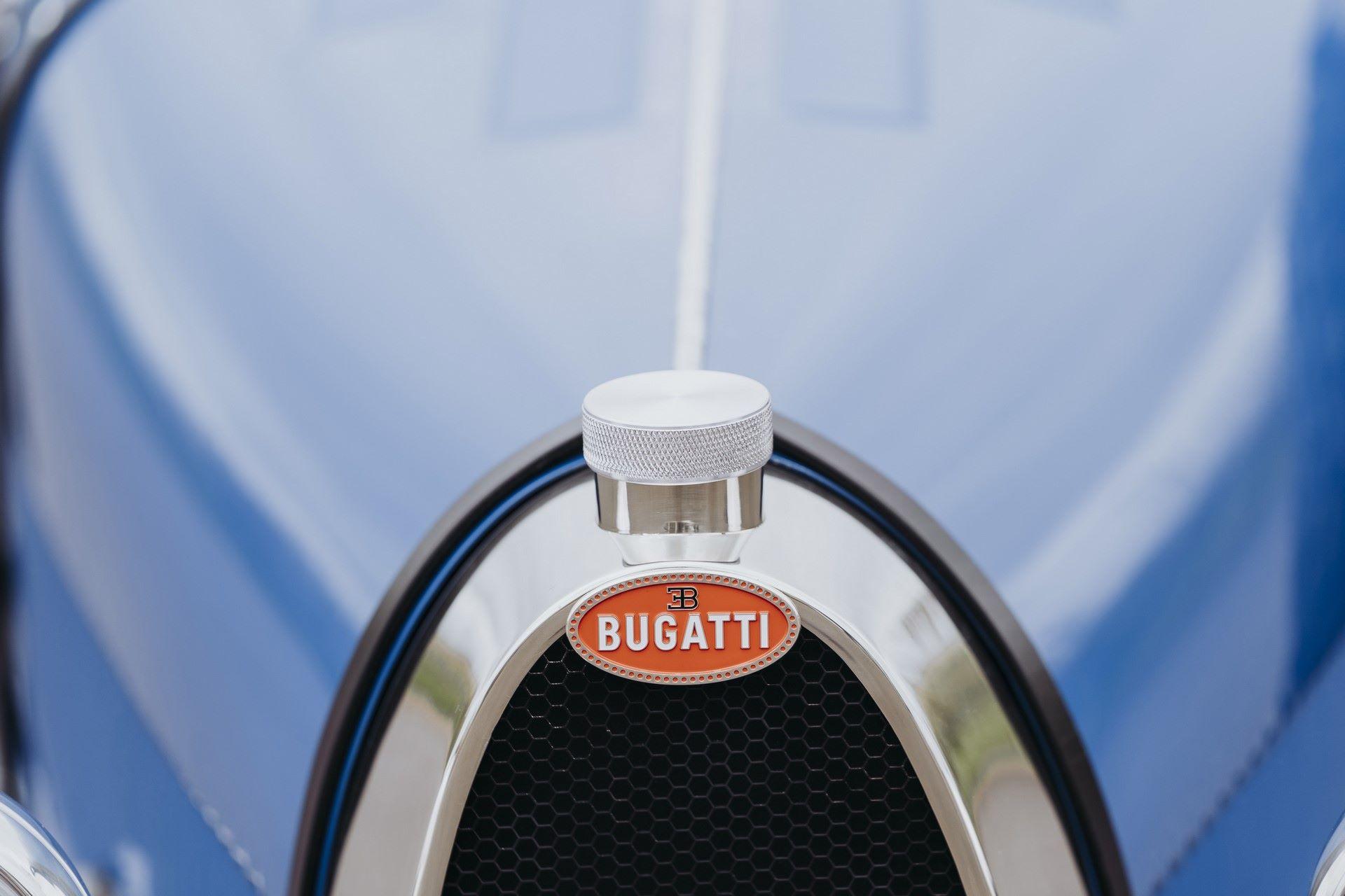 Bugatti-Baby-II-14