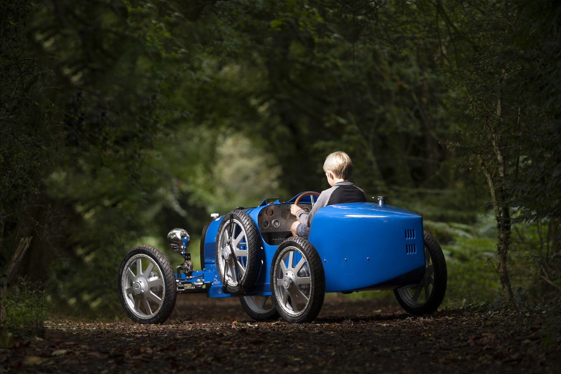 Bugatti-Baby-II-2