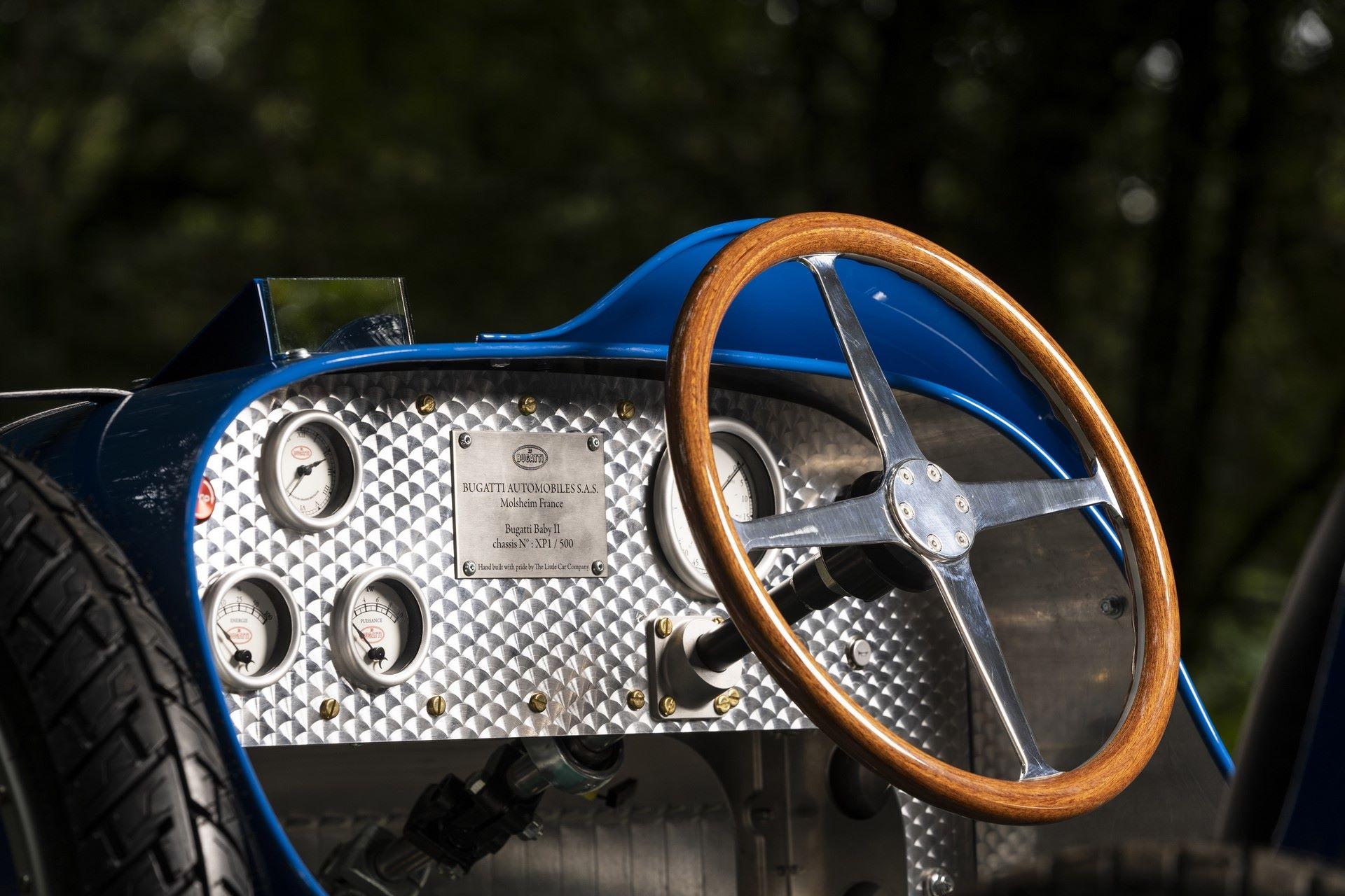 Bugatti-Baby-II-3