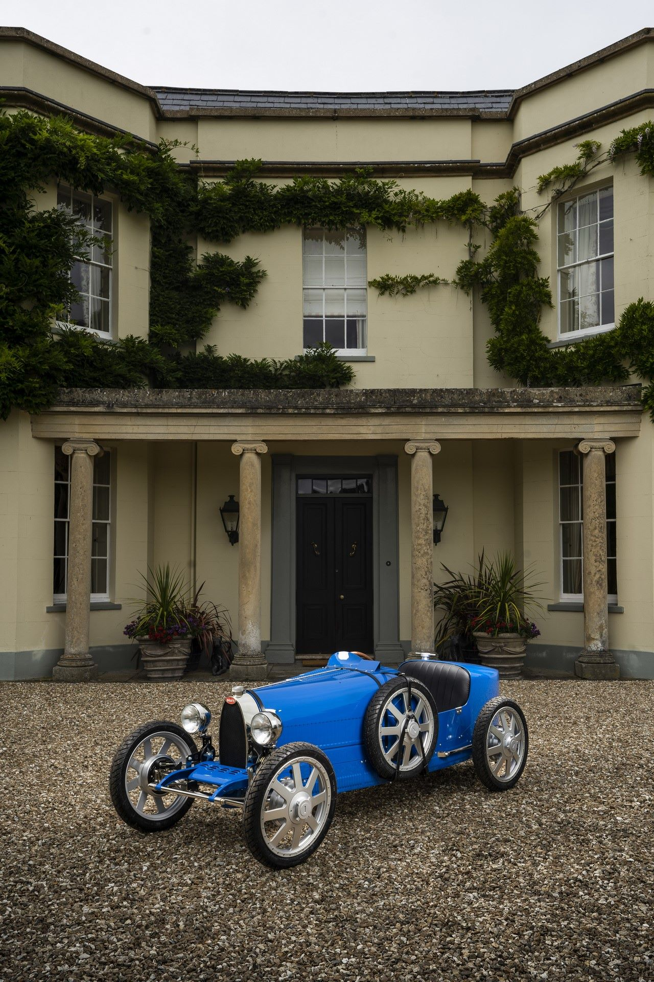 Bugatti-Baby-II-5
