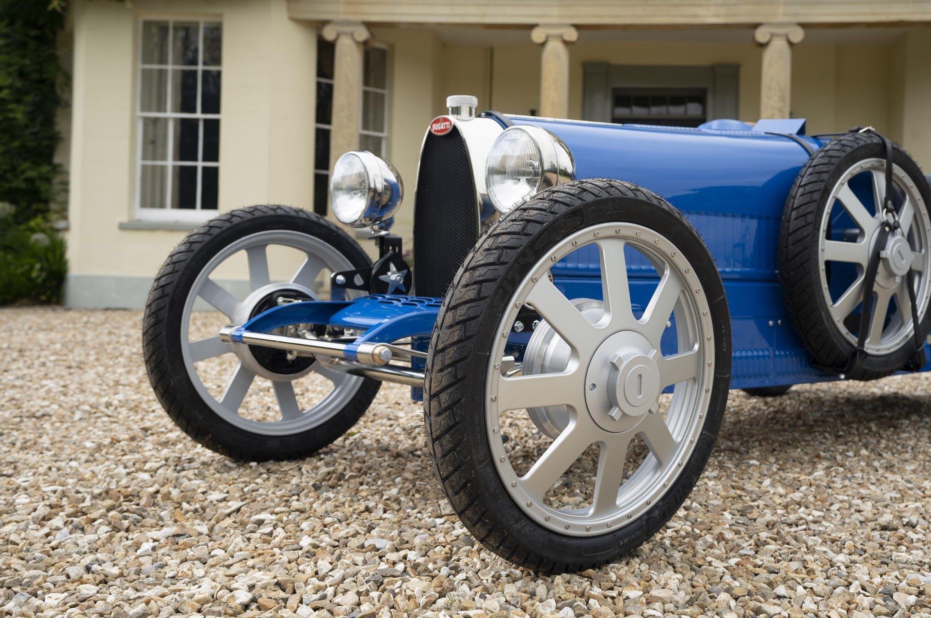 Bugatti-Baby-II-6