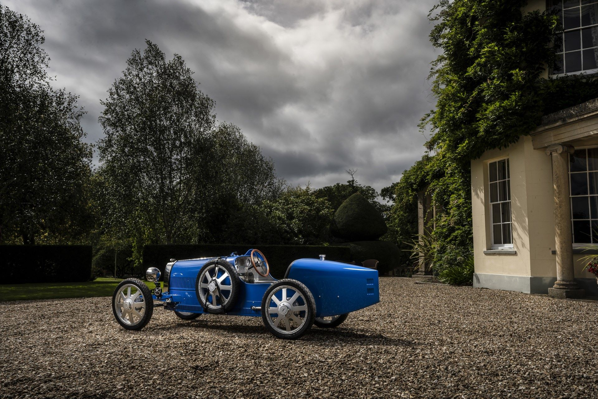 Bugatti-Baby-II-8