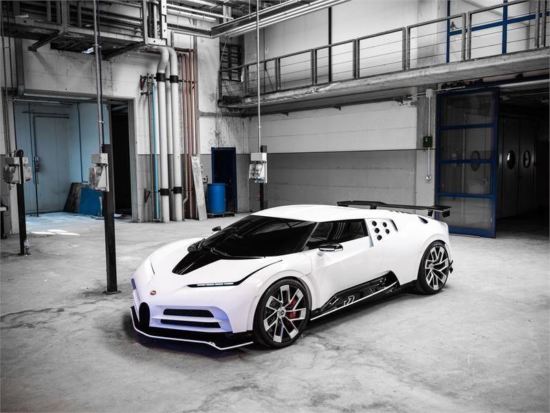 Bugatti-Centodieci-leaked-1