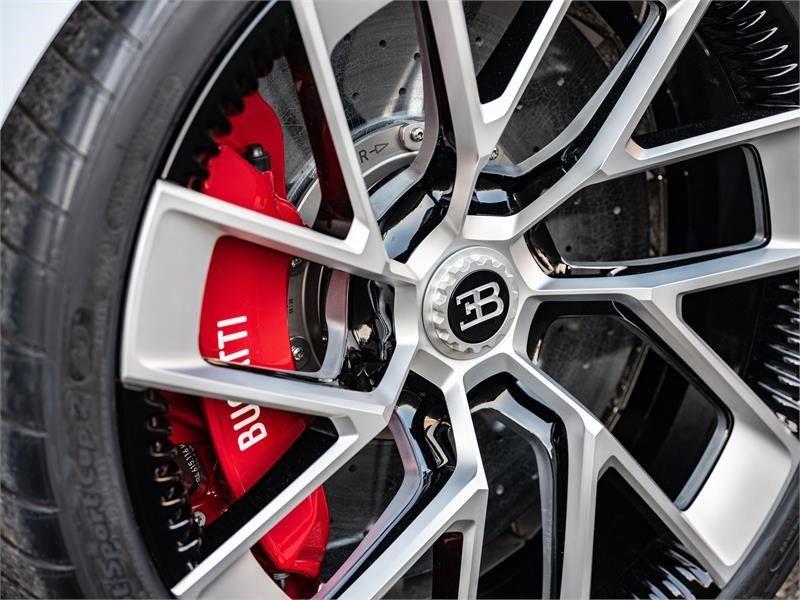 Bugatti-Centodieci-leaked-11